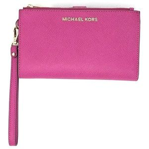Michael Kors Jet Set Wristlet Wallet